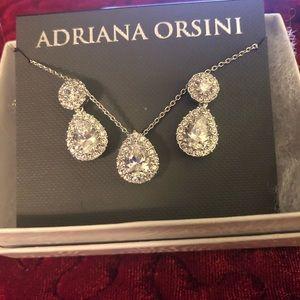 3012ca0e48284 Adriana Orsini | Poshmark